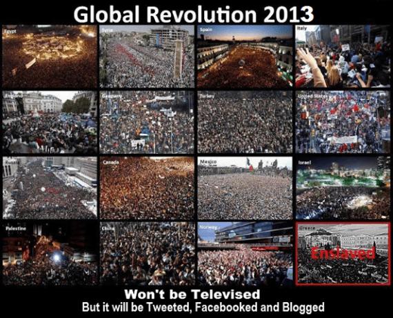world_wide_revolution_2013