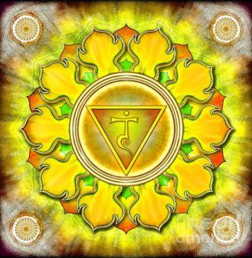 opening-manipura-solar-plexus-chakra