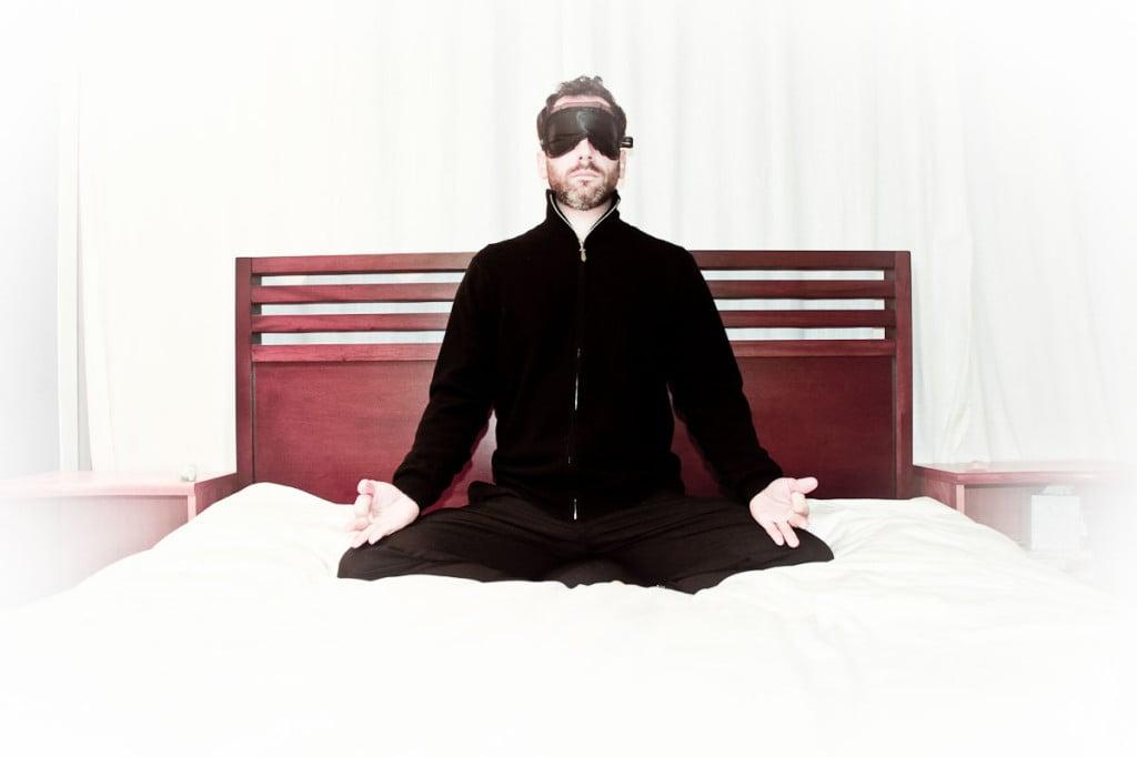 meditation-sleep