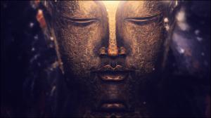 buddha-art-alfdclxvi-1915875