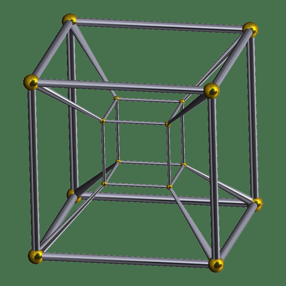 Schlegel_wireframe_8-cell