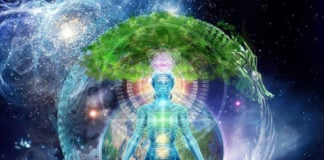 expand your consciousnesss
