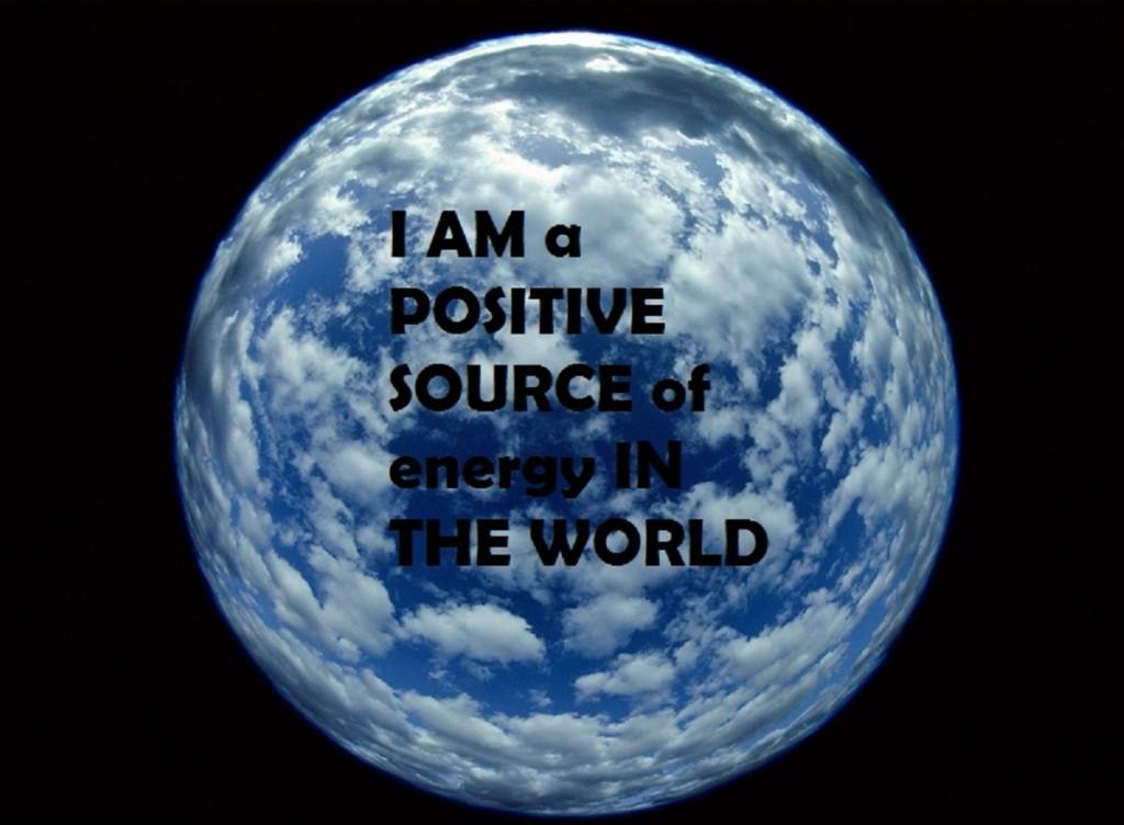 positive-energy-source-wp