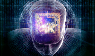 4 Ways to Unlock the Power of your Subconscious Mind