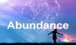 Recognizing Your own Wealth and Residing in an Abundant Universe