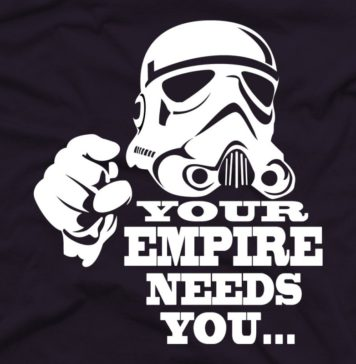 your-empire-needs-you