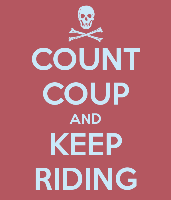 count-coup-and-keep-riding