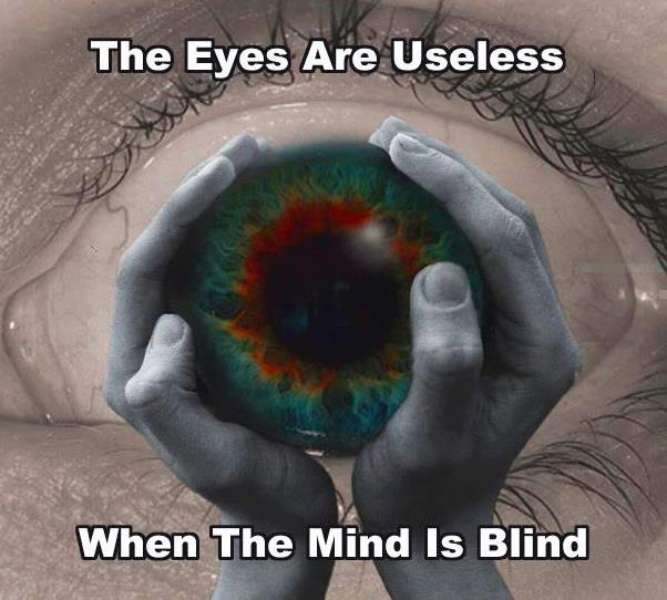 eyes-are-useless-when-the-mind-is-blind