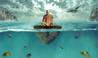 6 Guided Meditation Videos to Heal Your Soul