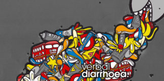Verbal_Diarrhoea_by_yixiangy