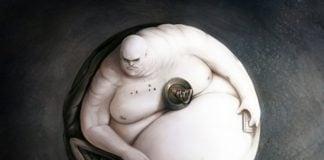 yin_yang_of_world_hunger
