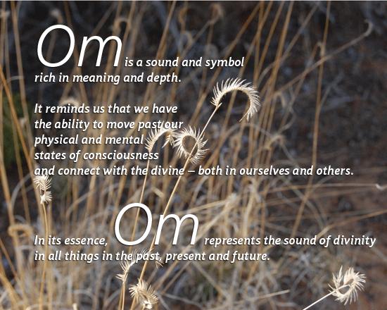 meaning-of-om-symbol
