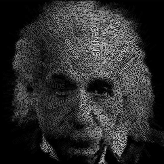 EinsteinGenius3
