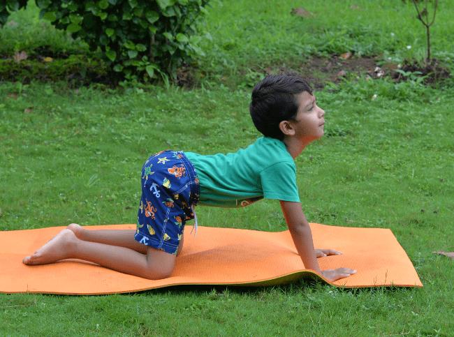 cat_pose_yoga_for_children