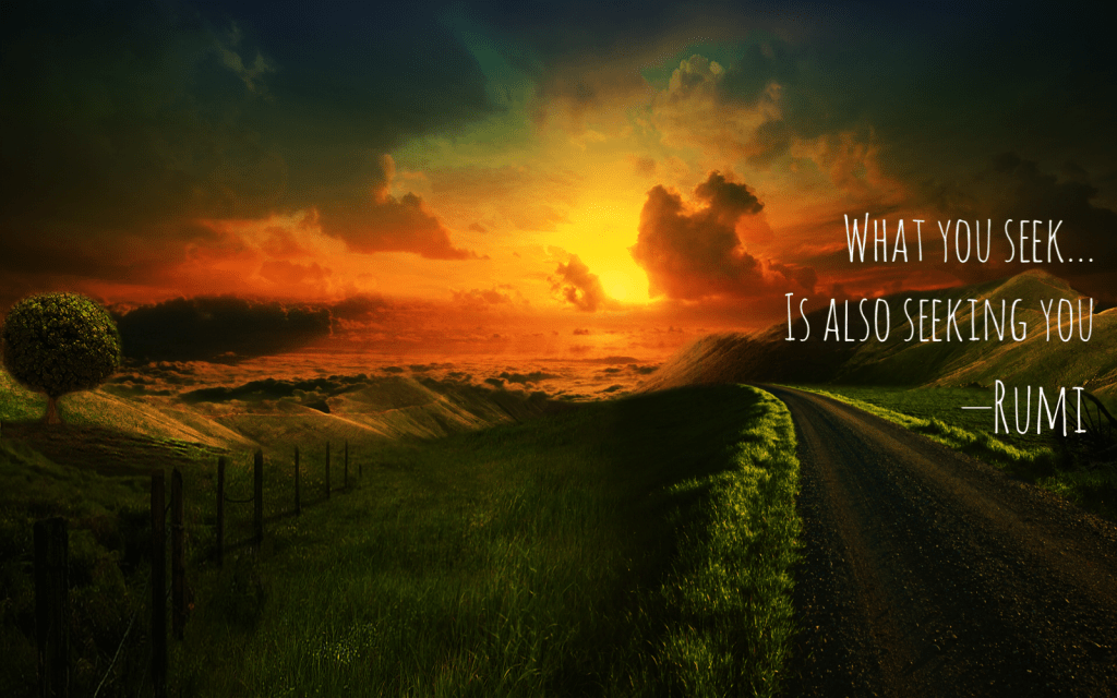 rumi-quotes-what-you-seek-1024x640