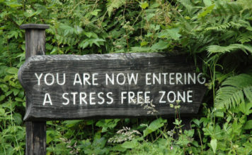 6 Practices for a Stress-free Life