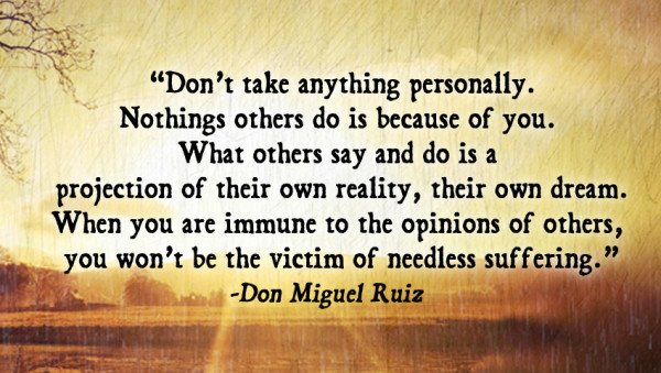 Don-Miguel-Ruiz-dont-take-anything