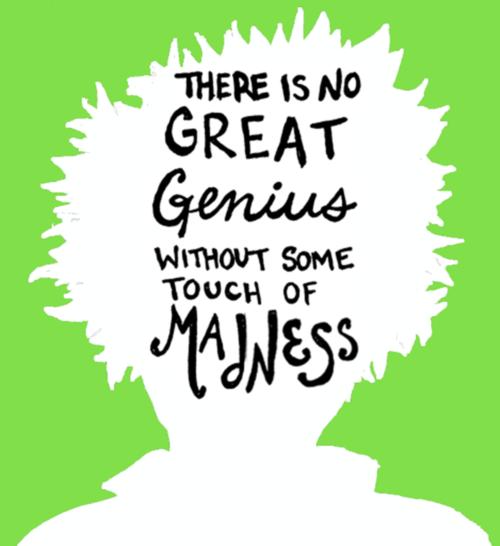 a-genius4