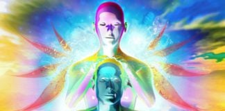 reiki-healing-power-energy-transfer