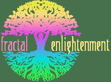 Fractal Enlightenment